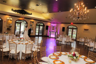 oklahoma-dj-services-jacobs-wedding