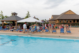 Edmond-OK-DJ-Rose-Creek-Golf-Club-Sabolich-Pool-Party-2